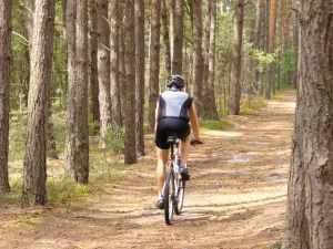 magas vérnyomás a hegyekben nemzeti irányelvek a magas vérnyomás kezelésére