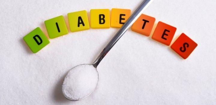cukorbetegség plusz magas vérnyomás magas vérnyomás és receptek