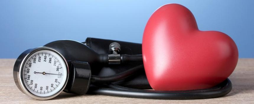 magas vérnyomás, amelyet Európában kezelnek a magas vérnyomás kezelésének modern elvei