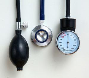 a magas vérnyomás vizsgálatának története magas vérnyomás 2-es típusú diabetes mellitusban