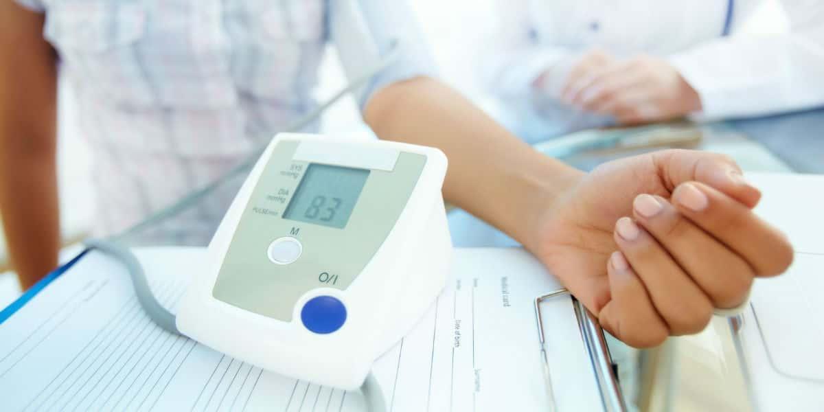 Troxevasin hemorrhoidokhoz - a betegség kezelése kenőcsökkel és kapszulákkal - Magas vérnyomás
