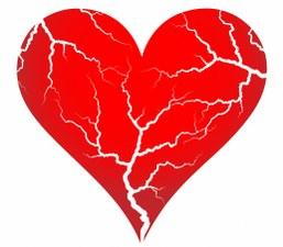 Hipertónia: népi jogorvoslatok kezelése - Szívizomgyulladás November