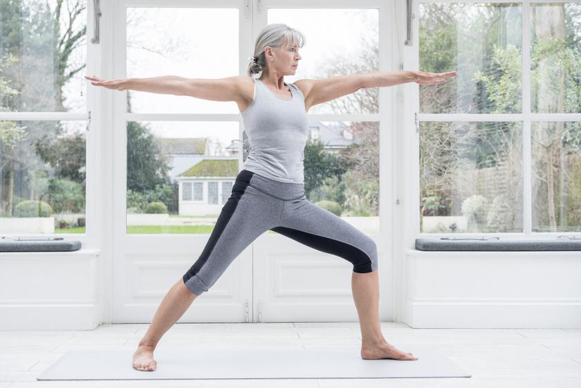 magas vérnyomás, orrdugulás vélemények a magas vérnyomás elleni magnéziumról