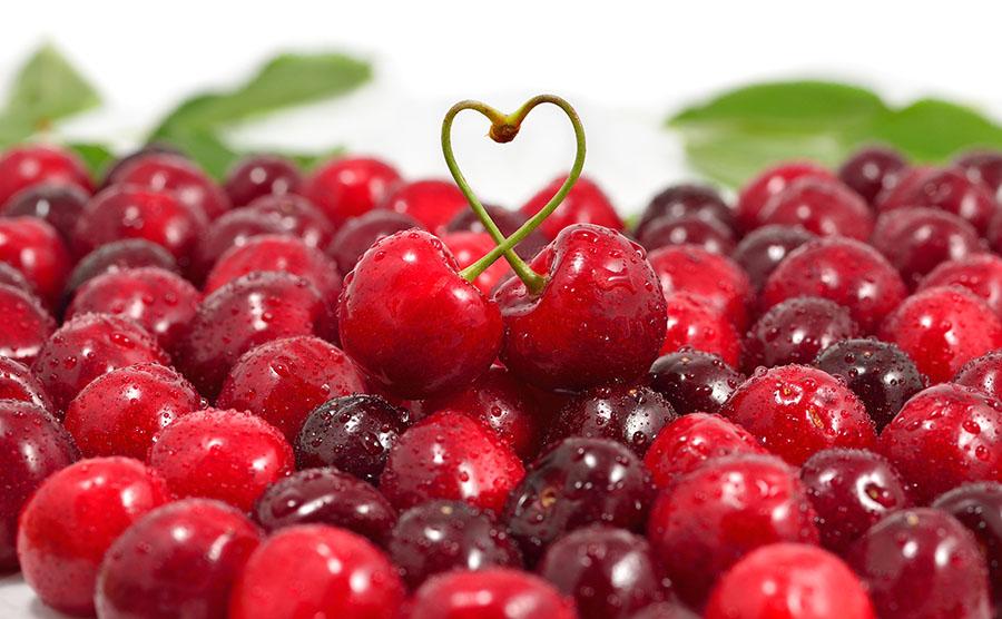 Magas vérnyomásra igyál cseresznyelevet! | nlc