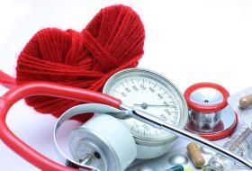 magas vérnyomás 2 fokozatú, 3 kockázatú kezelés népi gyógymódokkal