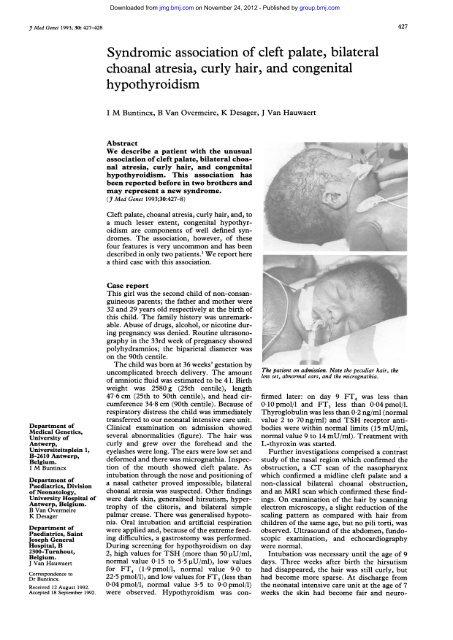 hypothyreosis hipertónia egyik karján magas vérnyomás