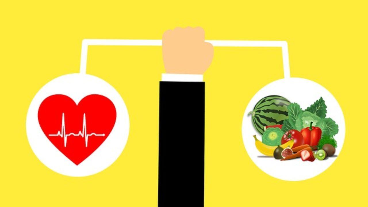 élelmiszer-korlátozások magas vérnyomás esetén éjszakai hipertónia okai és kezelése