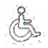 Rokkantsági nyugdíj kontra rehabilitációs járadék   fórum   Jogi Fórum