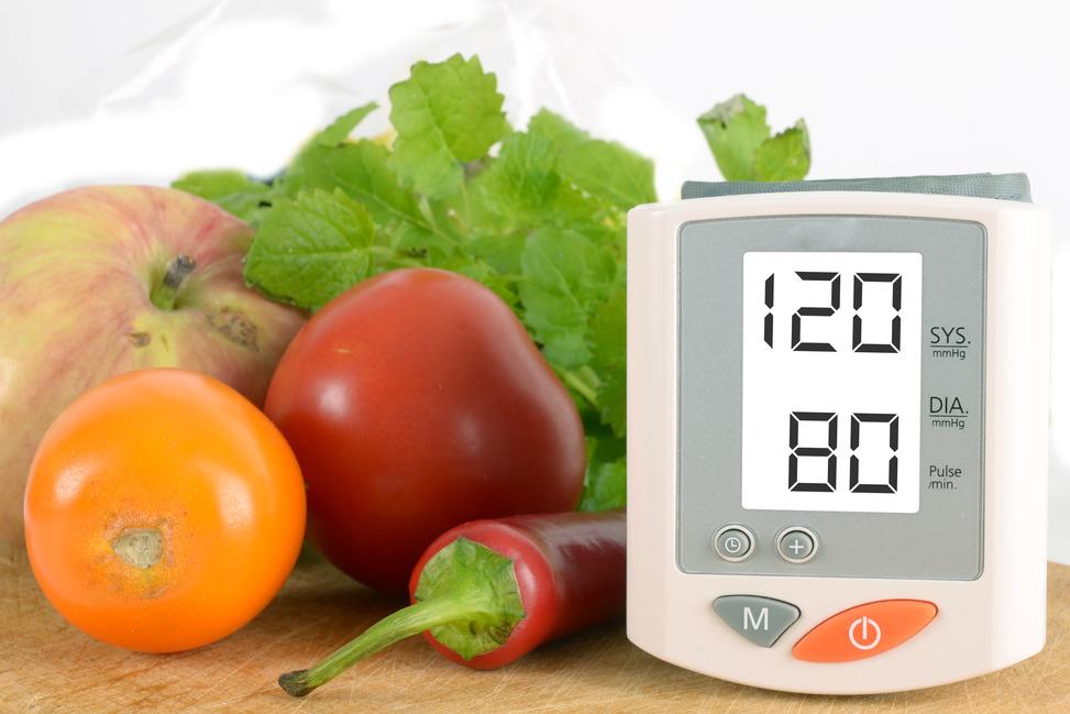 milyen ételek a magas vérnyomás ellen magas vérnyomású szédülés gyógyszerei