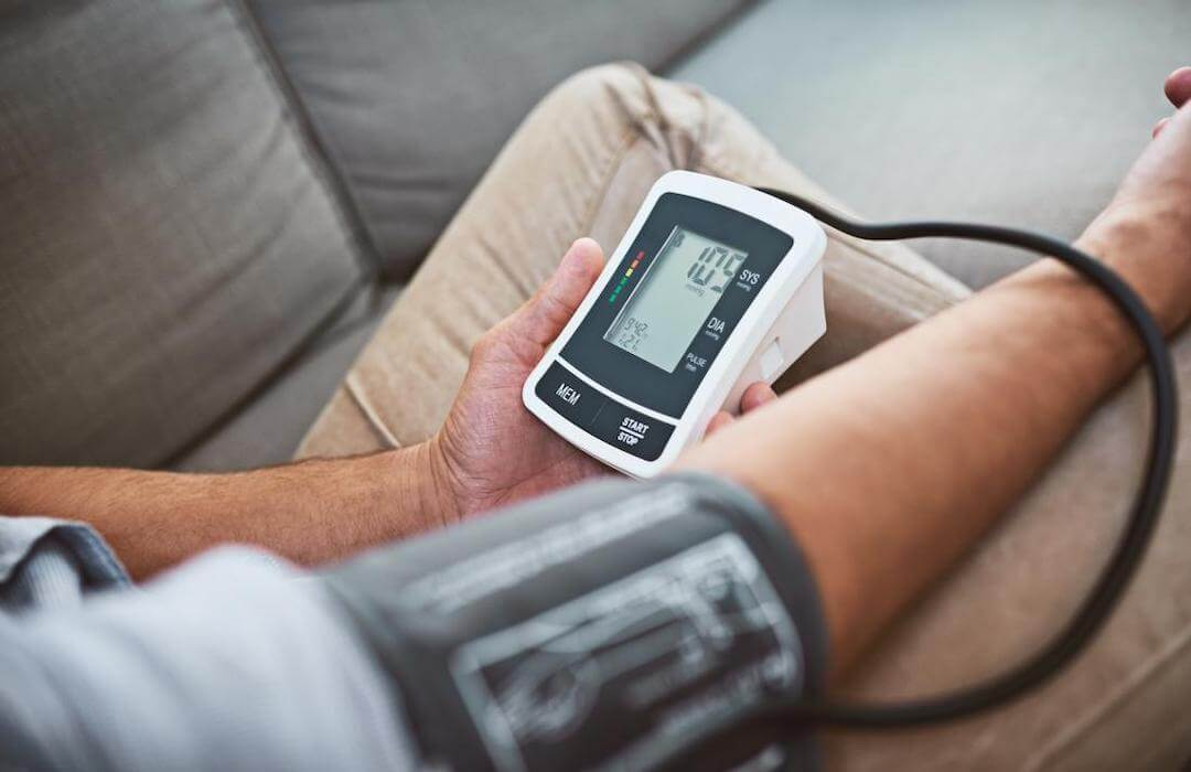 miért fiatalon magas vérnyomás hipertónia célszervei