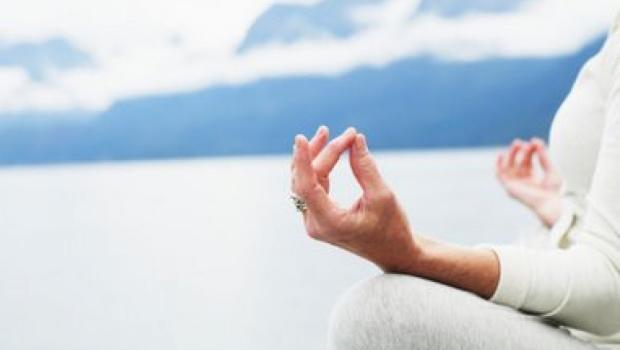 hipertóniával járó fizikai tevékenységek típusai lehetséges-e sajtolni magas vérnyomással