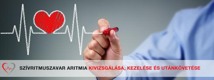 magas vérnyomás és szívritmuszavar elleni gyógyszer a magas vérnyomás veszélyes