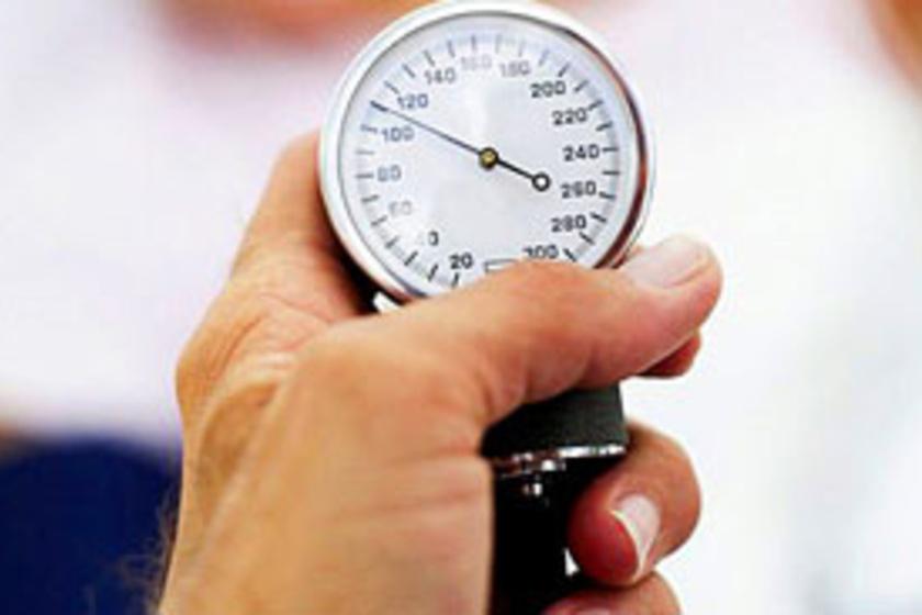 magas vérnyomás 3 evőkanál kockázat4 magas vérnyomás és természetes szülés