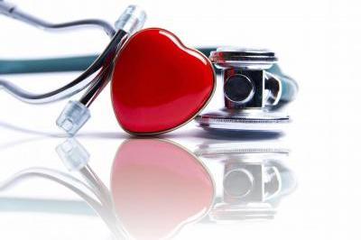 a nyomásfeszültségek a magas vérnyomás magas vérnyomás vizsgálat kardiológus által