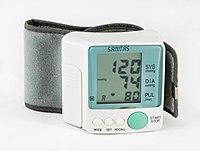 2 fokozatú magas vérnyomás 3 fokozat