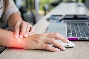 carpal expander előnyei a magas vérnyomás esetén magas vérnyomás 2 fokozatú kockázat 3 n1