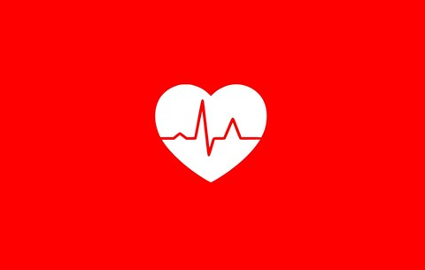 szerzett szívbetegség magas vérnyomás gyógyuljon meg a magas vérnyomásból