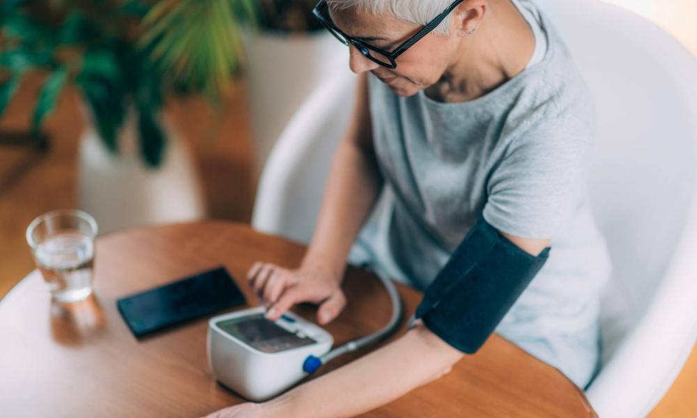 a magas vérnyomás táplálkozási kezelése