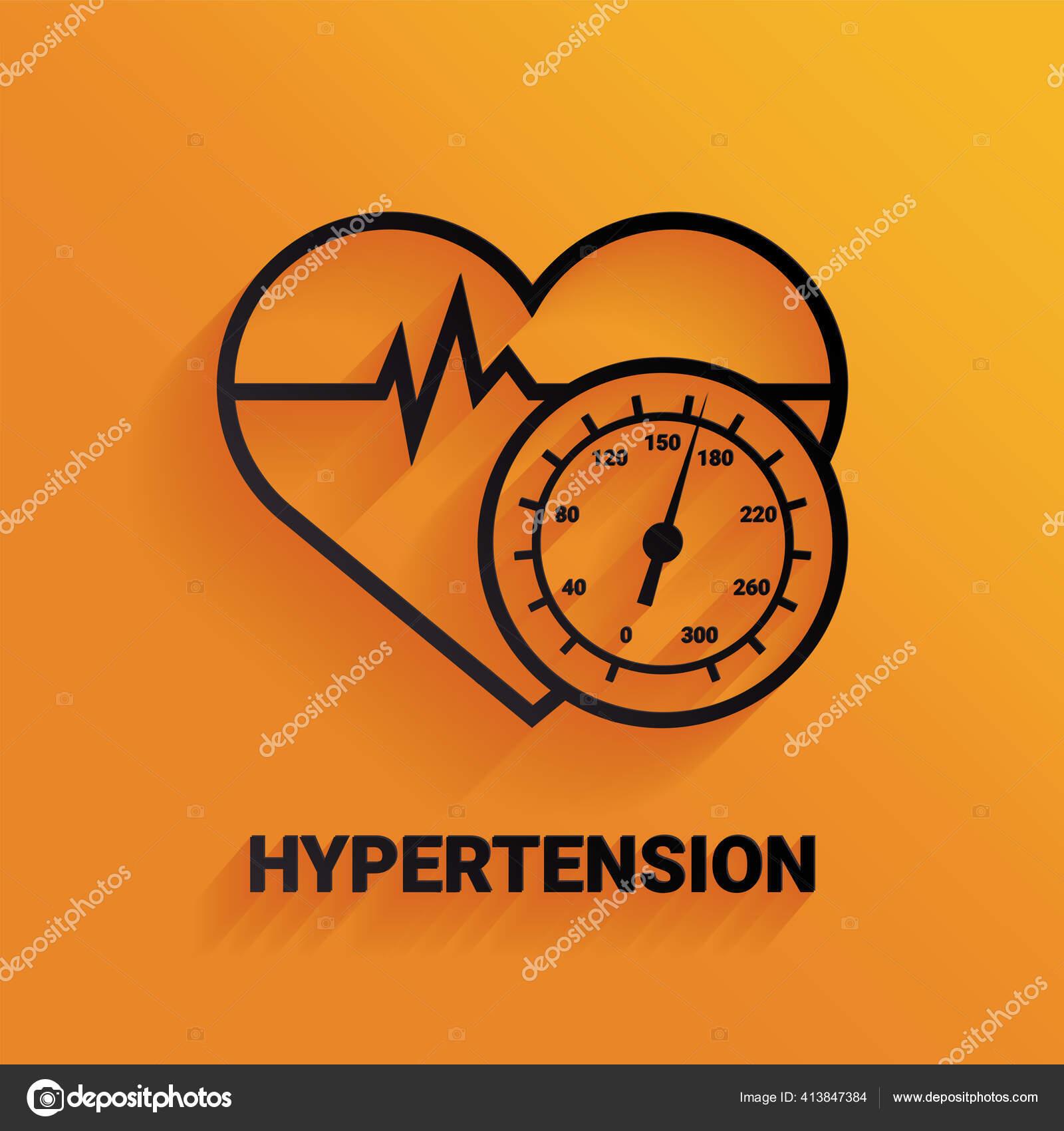 magas vérnyomás poszterek dohányzás és a magas vérnyomás kockázata