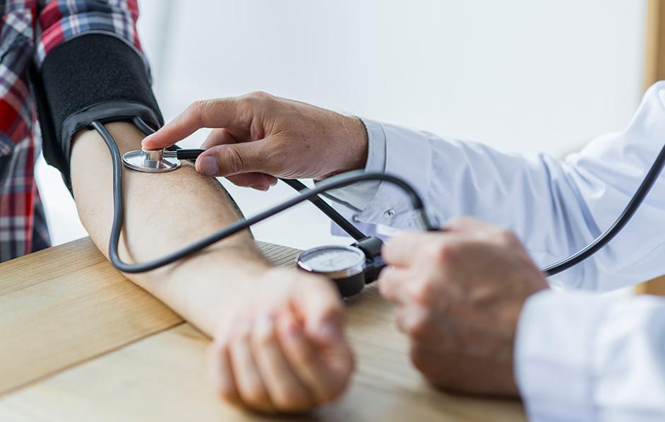 Pitvarfibrilláció - Egy veszélyes szívműködési zavar