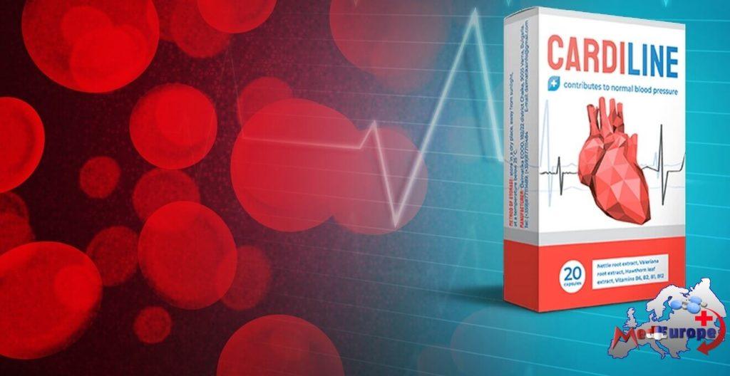 magas vérnyomás testnevelés