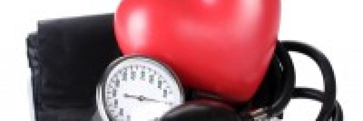 magas vérnyomás okoz férfiaknál mentő otthon magas vérnyomás esetén