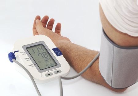 hogyan kell kezelni az ideges magas vérnyomást a magas vérnyomás az, ami alacsony