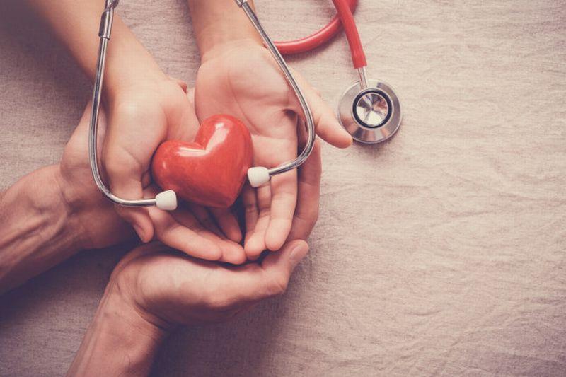 Alekseev magas vérnyomás kezelése jód használata magas vérnyomás esetén