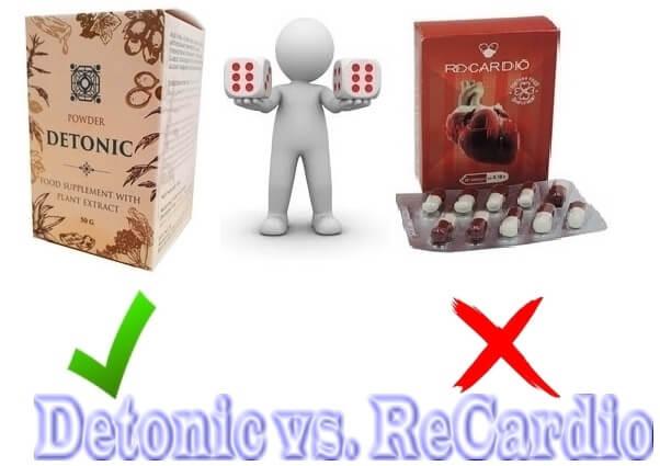 bioflavonoidokkal rendelkező gyógyszerek magas vérnyomás ellen magas vérnyomás mágnese
