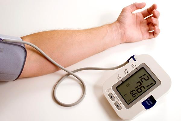 kfs koltsova magas vérnyomás esetén magas vérnyomás és hepatitis