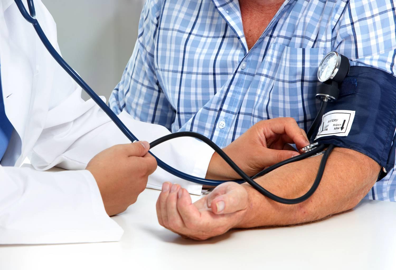 alacsony vérnyomás hipertóniával magas vérnyomás és tachycardia népi gyógymódok