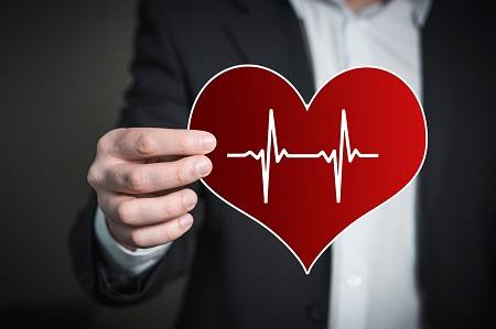 Fogyatékosságot szenved magas vérnyomás esetén magas vérnyomás jobb és bal nyomás