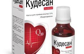 hipertóniát kezelő eszköz