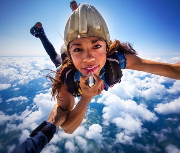 ejtőernyőzés és magas vérnyomás élet magas vérnyomás esetén 2 fok