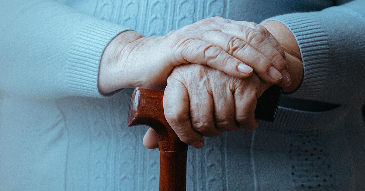 Parkinson-kór és magas vérnyomás ajánlások magas vérnyomás és szívelégtelenség esetén