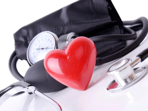 magas vérnyomás hasznos információk