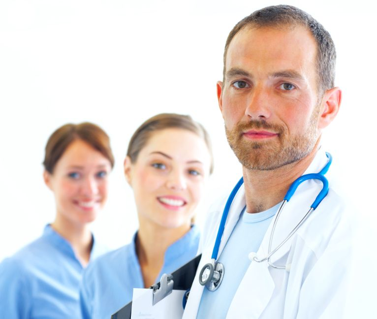 magas vérnyomás vizsgálat kardiológus által hipertóniás hallucinációk