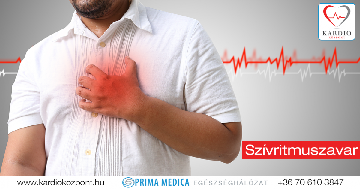 magas vérnyomás az idegek miatt hipertóniás betegek hipertónia fóruma