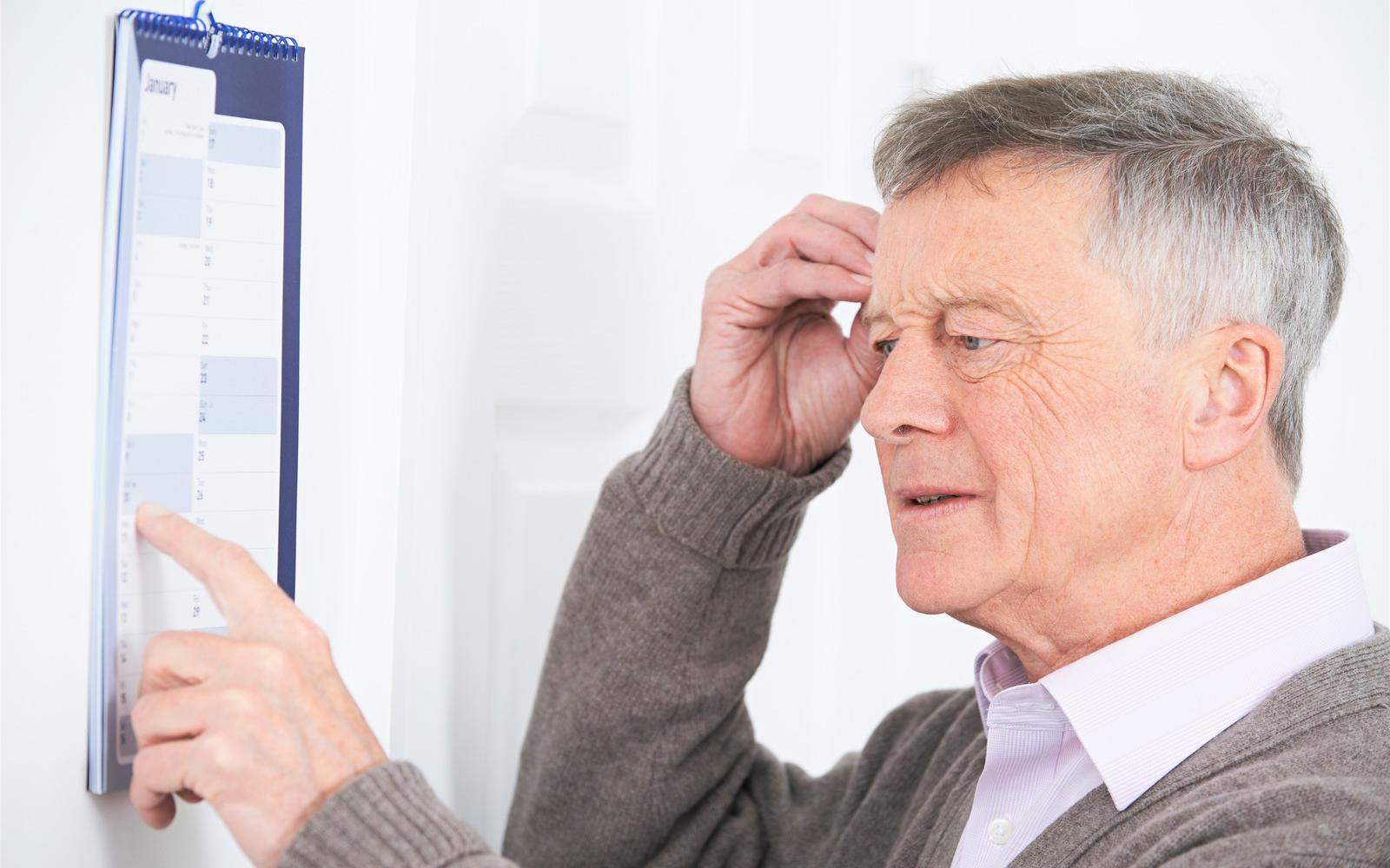 magas vérnyomás hírek a kezelésben magas vérnyomás homoktövis