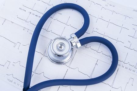 hogyan függ össze a cukorbetegség és a magas vérnyomás