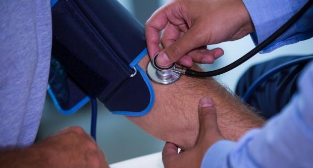 miért nem fáj fejfájása magas vérnyomással független beavatkozások magas vérnyomás esetén