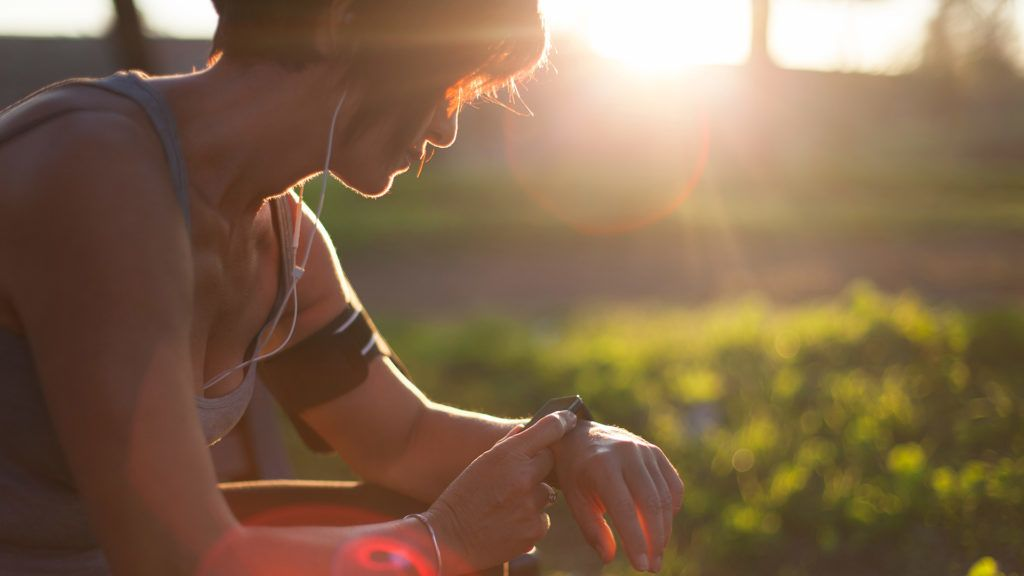 lehetséges-e radonfürdőket venni magas vérnyomással