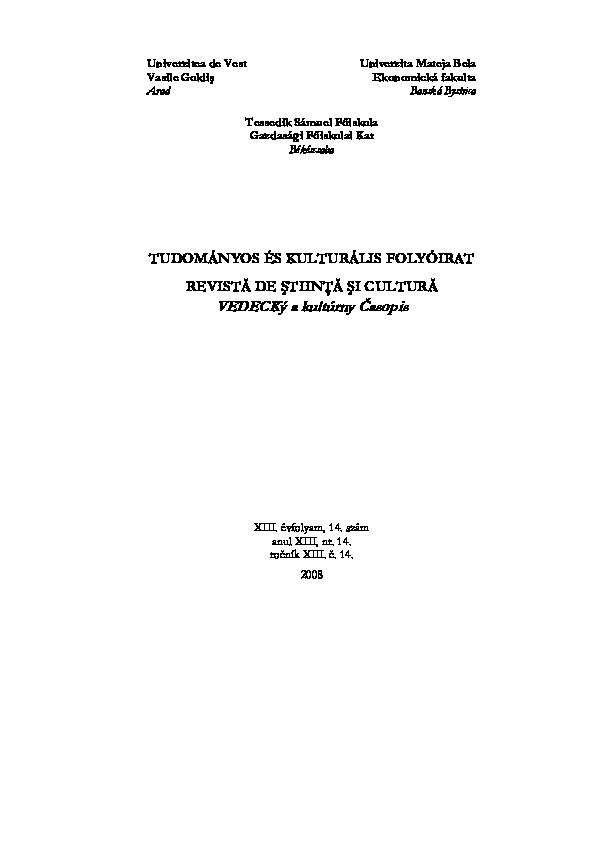 Electrolux EHIFOZ beépíthető indukciós kerámia főzőlap