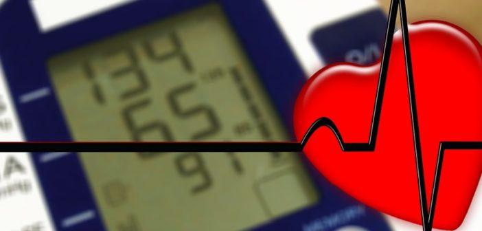 magas vérnyomás és gyógyszerek magas vérnyomás 1 fok 3 kockázat 4