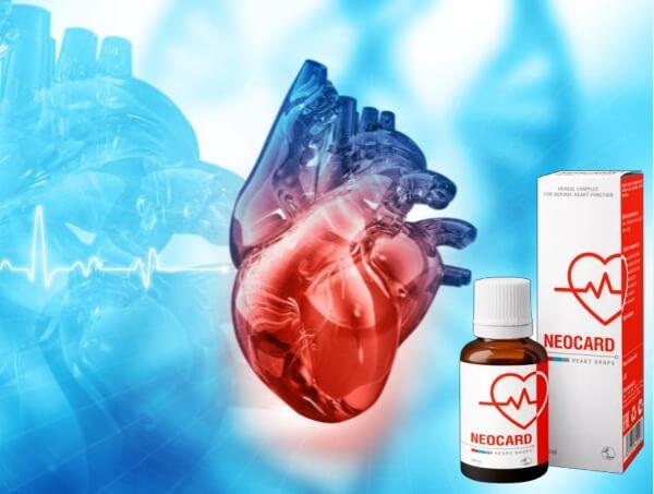 mutasson magas vérnyomás elleni gyógyszereket gyenge gyógyszerek magas vérnyomás ellen