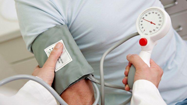 magas vérnyomás áll rendelkezésre a magas vérnyomás epidemiológiája