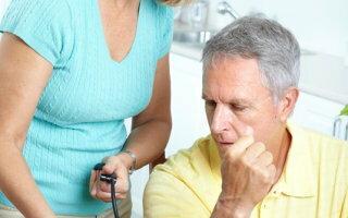 magas vérnyomás és pletykák gyógyszerek magas vérnyomás kezelésére új gyógyszerek