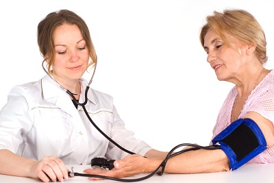 magas vérnyomás és szokatlan kezelések milyen gyorsan gyógyul meg a magas vérnyomás