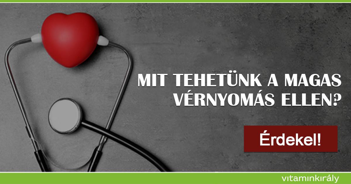 mi a hipertónia betegsége a magas vérnyomásról szóló összes adat