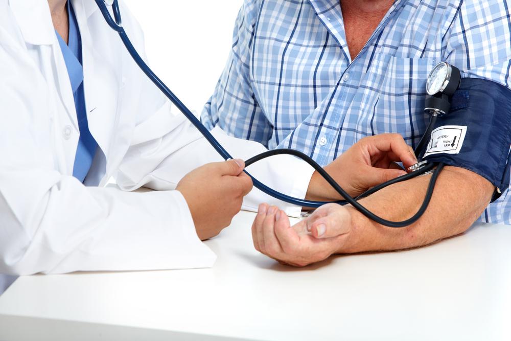 a betegek magas vérnyomásáról hogyan okozhatnak magas vérnyomást a közönséges megfázásból származó cseppek